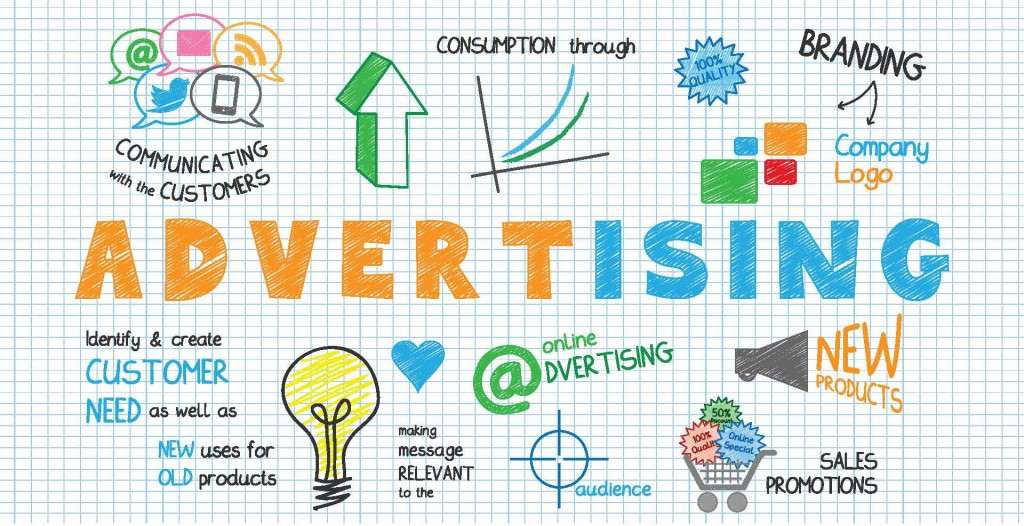 How to make advertising work for you